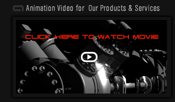 Video Presentation for Armco Products and Services